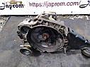 МКПП механическая коробка передач Seat Ibiza / VW Golf Polo 2 3 1,3 / 1,4 / 1,6 бензин, фото 4