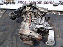 МКПП механическая коробка передач Seat Ibiza / VW Golf Polo 2 3 1,3 / 1,4 / 1,6 бензин, фото 6