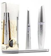Набор MAC Mariah Carey 3 в 1  в серебряной упаковке (тушь, подводка, карандаш) | 6002