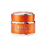 Маска для улучшения цвета лица GLAMGLOW Flashmud Brightening Treatment Mask, 50 мл, фото 2
