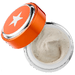 Маска для улучшения цвета лица GLAMGLOW Flashmud Brightening Treatment Mask, 50 мл, фото 4