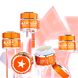 Маска для улучшения цвета лица GLAMGLOW Flashmud Brightening Treatment Mask, 50 мл, фото 7