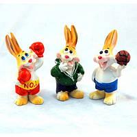 Кролик 6557