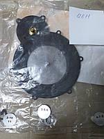 Ремкомплект газовой аппаратуры метан электро Томосета