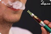 Электронные сигареты и экономия денег