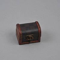 Сундучок W9111-1