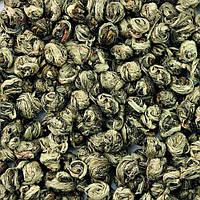 Белый чай Серебряная улитка (0,5 кг)
