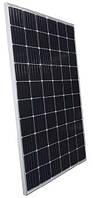 Солнечная панель Ulica Solar UL-330M-60 (Half-cell)