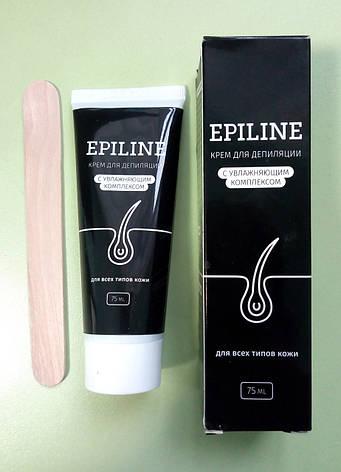 Epiline - Крем для депиляции (Эпилайн), фото 2
