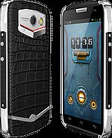 """Doogee DG700 Titans 2, IP67, GPS, 4000 мАч, 8 Mpx, Android 5.0, 3G, IPS-дисплей 4.5"""", 4-х ядерный."""