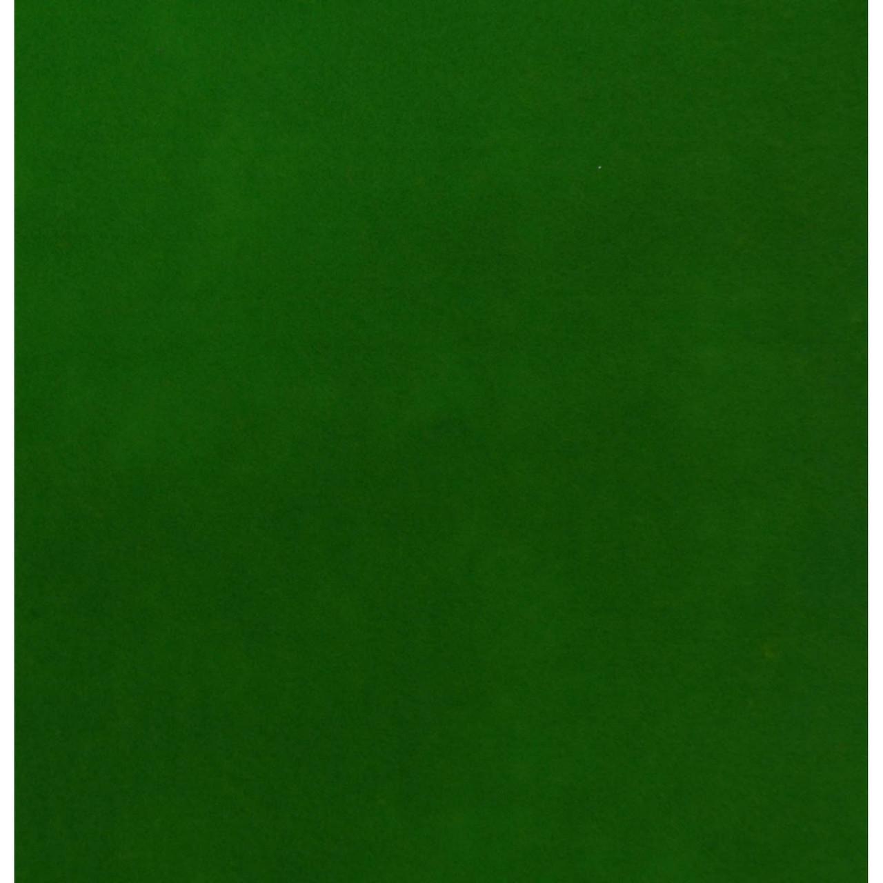 Набір фетр  м'який ,світло зелений, 21*30см (10 л.) Santi