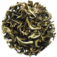 Зеленый чай Снежная почка (0,5 кг)