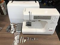 Швейна машина Janome Decor Excel Pro 5124, фото 1