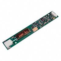 Инвертер LXM1615-03-02 (Microsemi)
