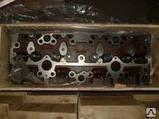 Головка блока цилиндров  СМД-22 в сборе 22-06с9, фото 3