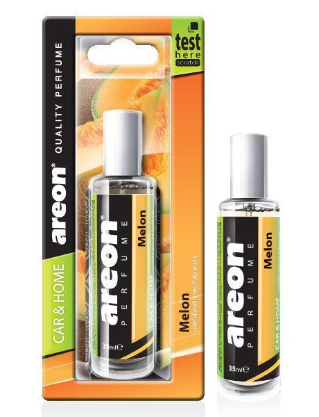 Areon Perfume 35 ml Melon Дыня (APC14)