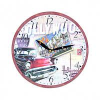 Часы настенные  B0151