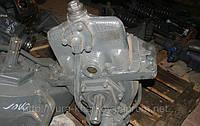 Редуктор ВОМ трактора ХТЗ  150.41.011-3, 150.41.011