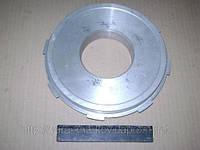 Поршень гидромуфты 150.37.127-1 алюминевый