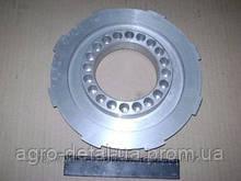 Поршень гидромуфты 150.37.127-1 алюминиевый коробки Т-150,Т-151,Т-156