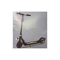 Электросамокат городской Scooter мощность 350Wнагрузка до 120 кг