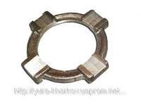 Кольцо отжимных рычагов 150.21.240
