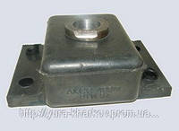 Амортизатор двигателя АКСС-400, 700.00.10.020