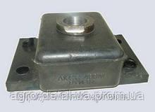 Амортизатор двигателя АКСС-400, 700.00.10.020 трактора Кировец К700,К701,К702