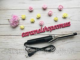 Щипцы плойка для волос LADY RAISA ST 9000 локоны