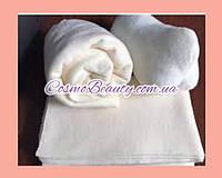 Комплект флисовый для кушетки     (чехол, плед и подушечка)