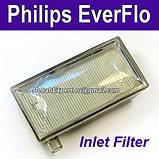 Фильтр для концентраторов кислорода Philips EverFlo Inlet Filter, фото 2