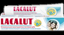 Зубний гель LACALUT teens 8+