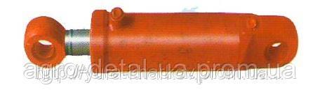 Гидроцилиндр выноса опоры 13.6110.000 16ГЦ.110/56.ППД.000.2-280