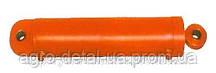 Гидроцилиндр рыхлителя ДЗК250В.24.016СБ 16ГЦ.125/63.ПП.000.31-480