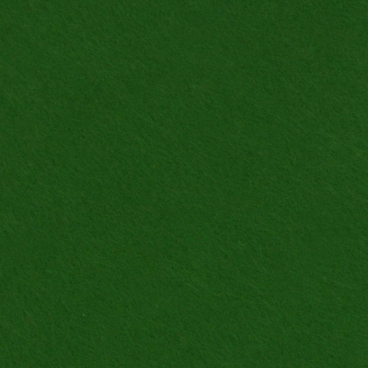 Фетр  жотсткий світло-зелений  21*30см (10л) Santi