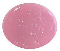 Гель для наращивания TM Silkare Ice Pink 5 ml