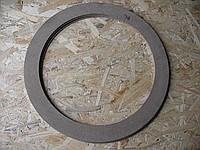 Накладка диска бортового  фрикциона 46167