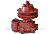Насос водяной 41-13С3-1 (помпа) дизельного тракторного двигателя А 41