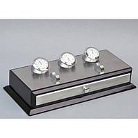 Офисный аксессуар - часы H1106