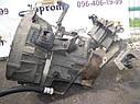 МКПП механическая коробка передач Renault Kangoo I 1998-2008г.в. 1.5 DCI , фото 3