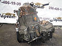 МКПП механическая коробка передач Renault Kangoo I 1998-2008г.в. 1.5 DCI , фото 9