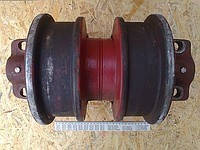 Каток опорный двубортный 24-21-170СП