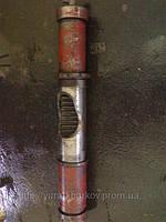 Гидроцилиндр поворота стрелы ПФ-1А.ПФ-1Б.П-0.8Б (реечный)80-350-57.ПЭ-048.ПЭК 33.000