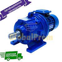 Мотор-редуктор 3МП-40 от производителя. Мотор редуктор 3мп 40, Редуктор 3мп, 3мп 40, редуктор 3мп 40, фото 1
