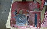 Крышка 79.37.012-02 верхняя коробки гусеничного трактора ДТ-75, фото 2