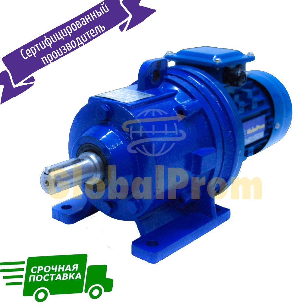 Мотор-редуктор 3МП-100. мотор редуктор 3мп Мотор редукторы планетарные 3мп. Редуктор 3мп 100. 3мп100