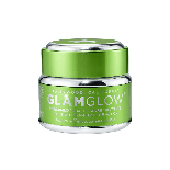 Очищающая маска для лица GLAMGLOW Powermud Dualcleanse Treatment, 50 мл, фото 3