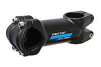 Вынос руля Factor 31.8 x 90 мм