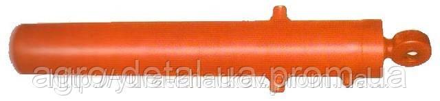 Гидроцилиндр подъема будьдозерного отвала ДЗК250В.24.015СБ 16ГЦ.125/63.РЦ.000.31-780