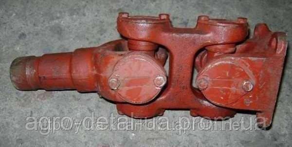 Шарнир двойной 151.41.021-1 карданной передачи ВОМ трактора Т151 ХТЗ